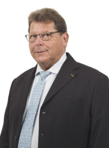 Jean-Michel DORIER