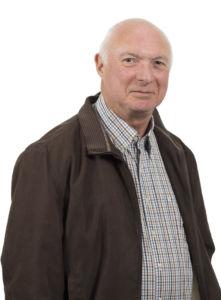 Gérard PLASSARD