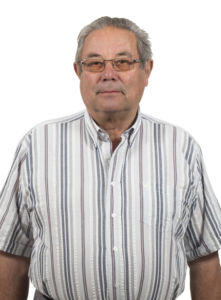 André SONNERY