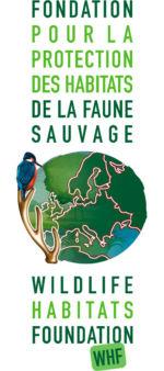 Logo fondation 2016