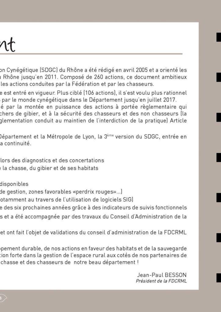 SDGCR_2017-2022_Page_005