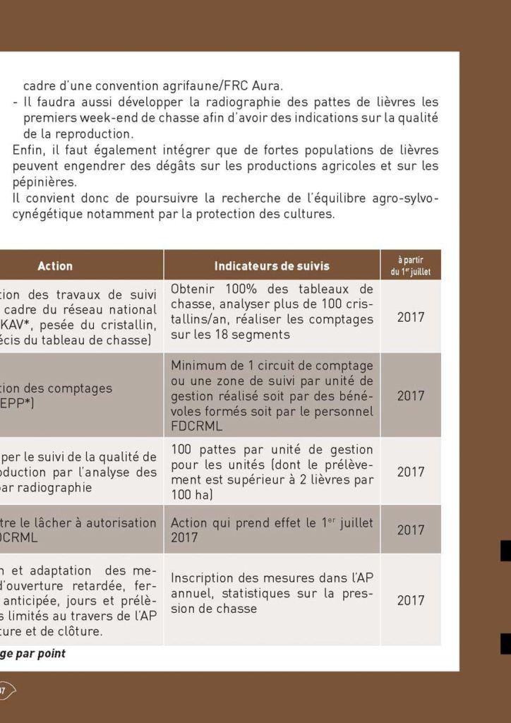 SDGCR_2017-2022_Page_049