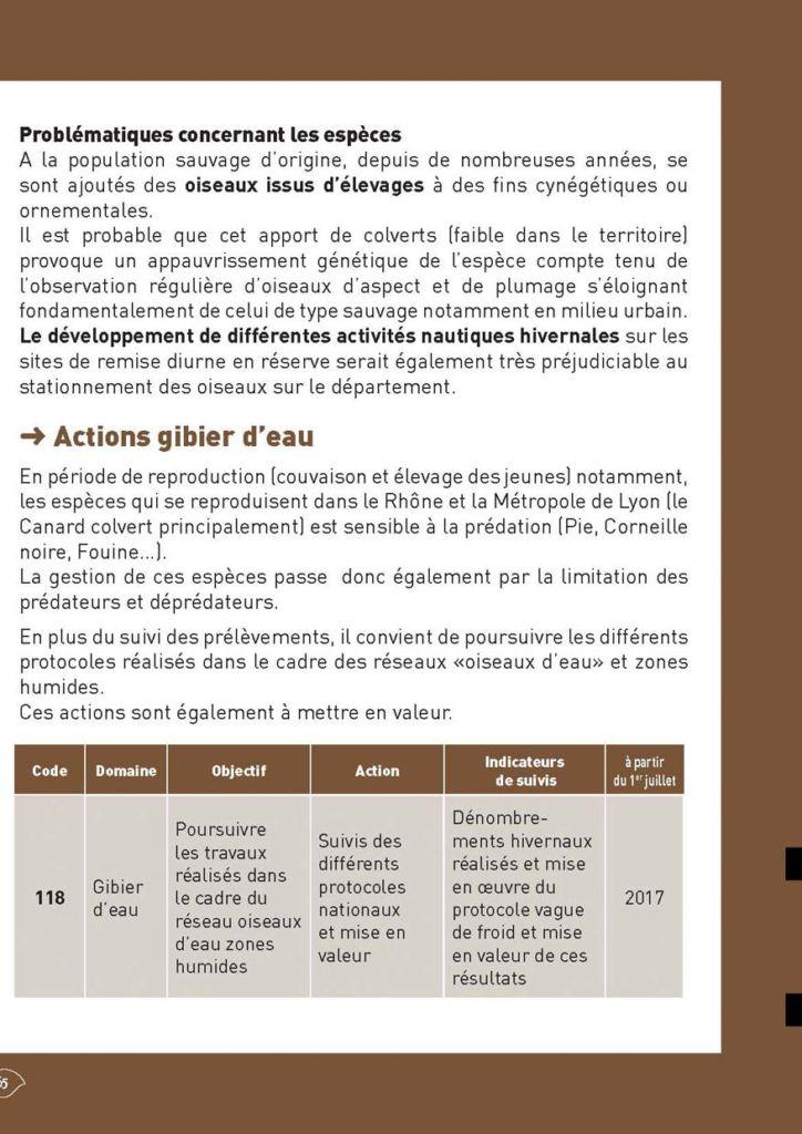 SDGCR_2017-2022_Page_067