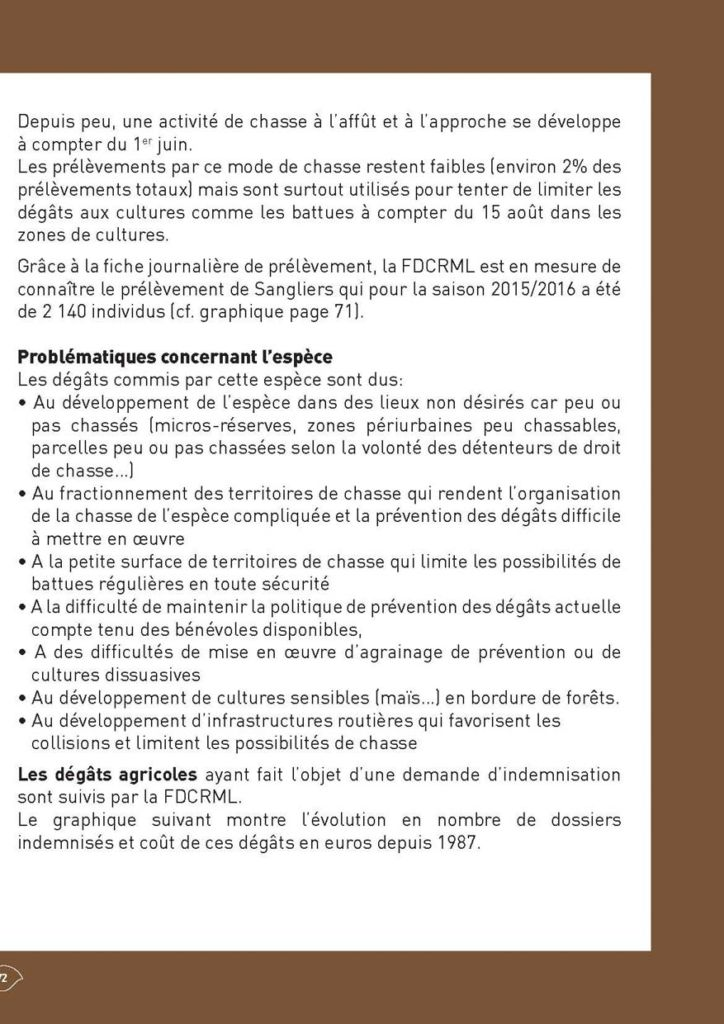 SDGCR_2017-2022_Page_074