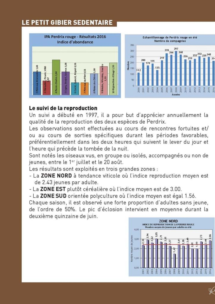 SDGCR_2017-2023_Page_051