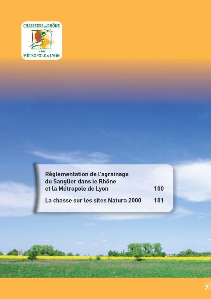SDGCR_2017-2023_Page_101