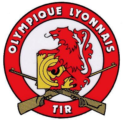 Tir-Olympique-Lyonnais_1