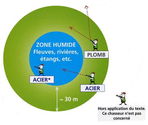 Zone-Humide-HD