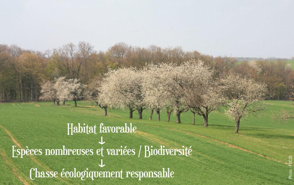 habitat_favorable