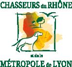 Fédération des Chasseurs du Rhône