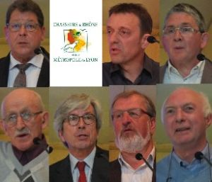 mosaique candidats administrateurs
