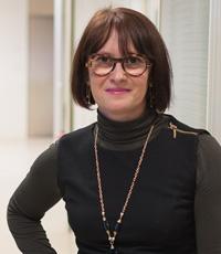 Marie-Christine QUESNOT